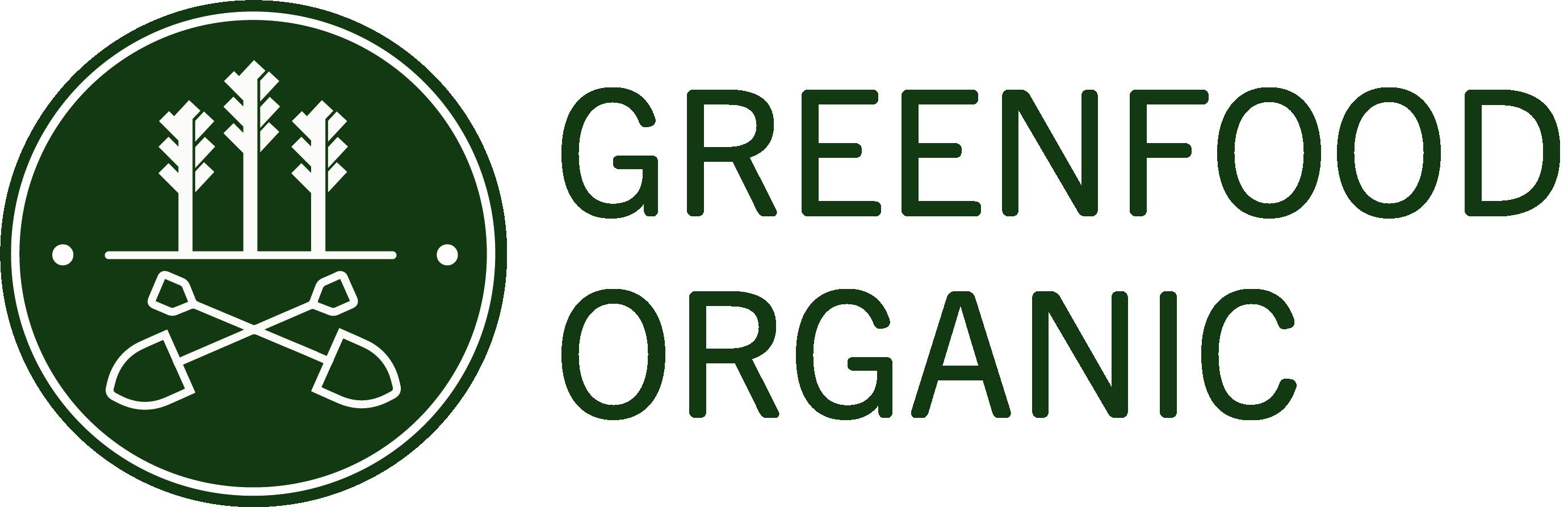 Greenfood Organic